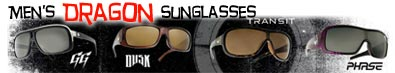 dragon-sun-glasses.jpg