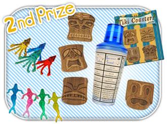 2nd prize.jpg