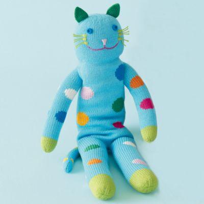 blabla cat toy