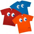 PacMan Costume T Shirt