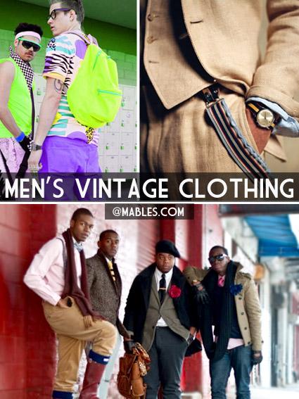Vintage Clothingvinyl Recordsmelbourneaustraliaonline - urban baby vintage mens clothes online
