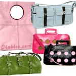 Matt & Nat Purses