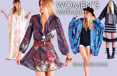 womens-vintage-clothing
