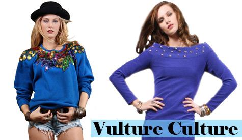 vintage-vulture-culture