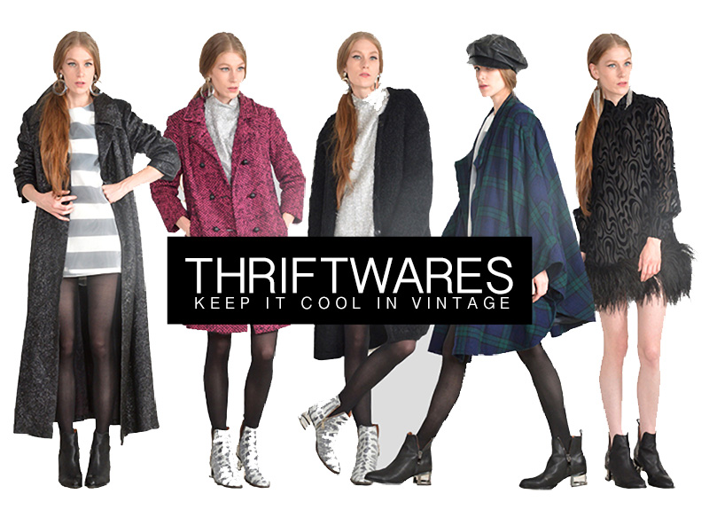 thriftwares-vintage-clothes