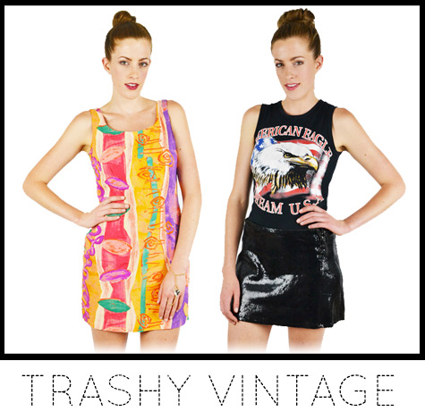 trashy-vintage