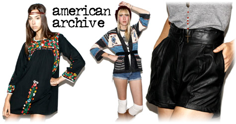 vintage-american-archive