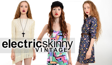 vintage-electric-skinny