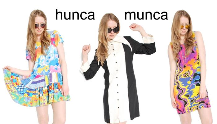 huncamunca-vintage-shop